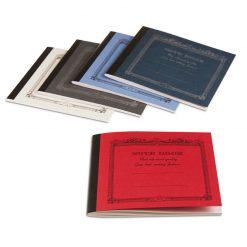 Apica-Notebook