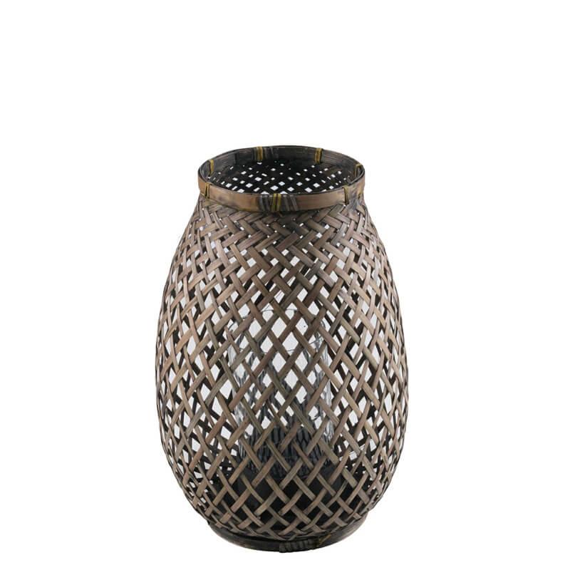 OiSoiOi Lanterne Bambus