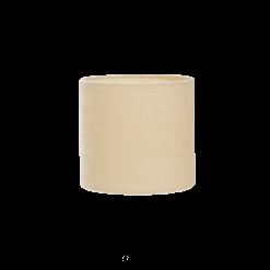 OiSoiOi-lampeskærm-velour-beige