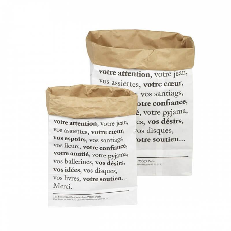 Le-Sac-Papier