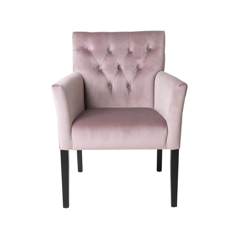 CozyLiving-Sander-Armchair