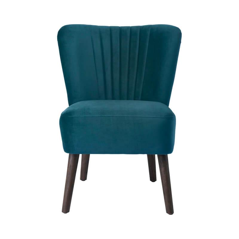 CozyLiving-chair-Copenhagen