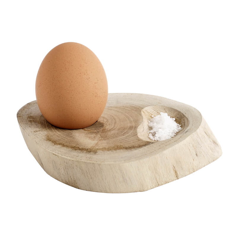MUUBS-Organic-eggcup