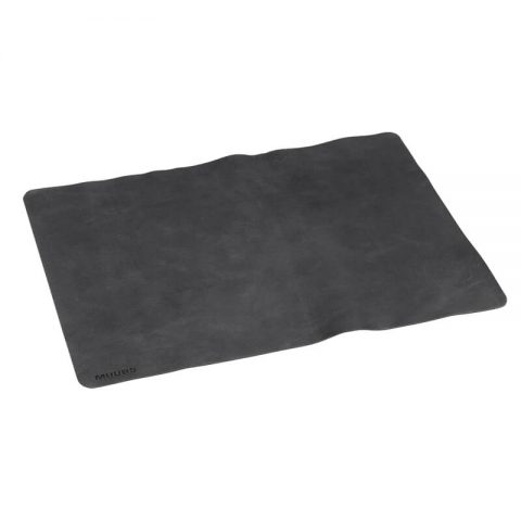 MUUBS-Placemat-Camou