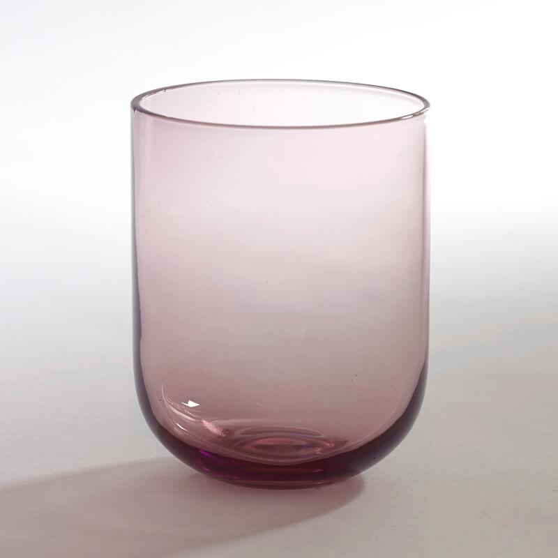 Serax-Modern-glas-violet