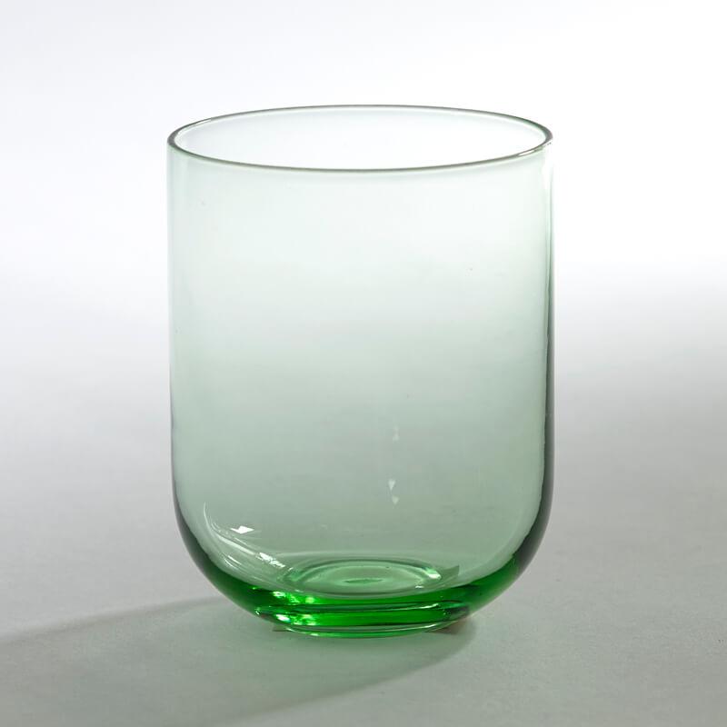 Serax-Modern-glas-groent