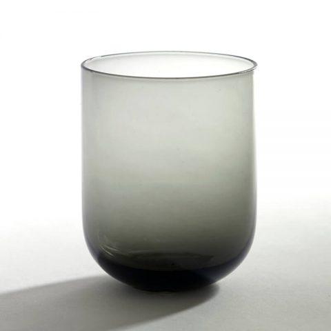 Serax-Modern-Glas-smoke