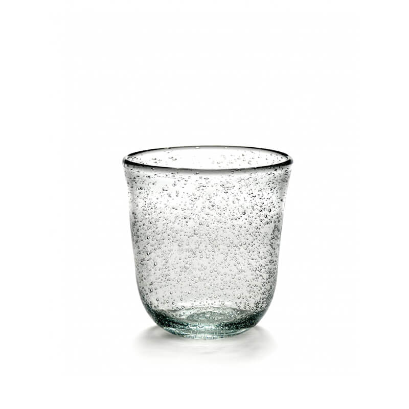 Serax-PURE-vandglas