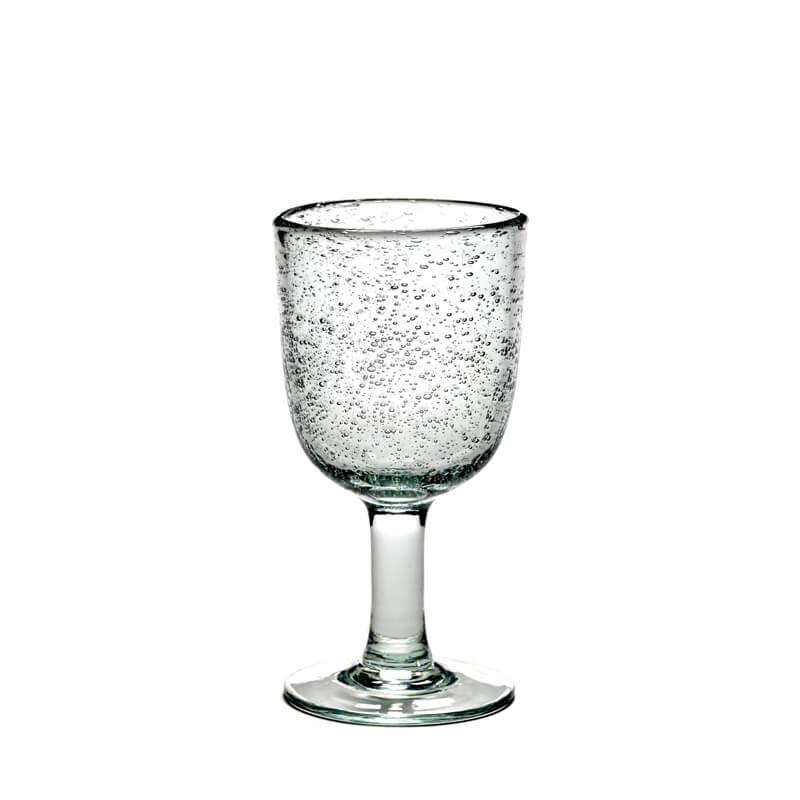 Serax-PURE-Hvidvinsglas