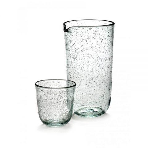 Serax-PURE-Glas-Kande