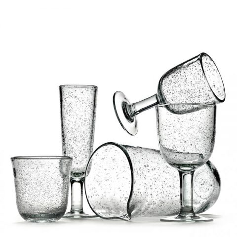 Serax-PURE-Glas