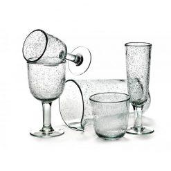 SERAX - Glas, krus & kander