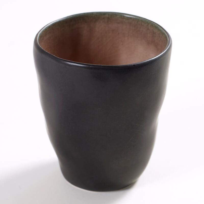 Serax-PURE-Kop-brun