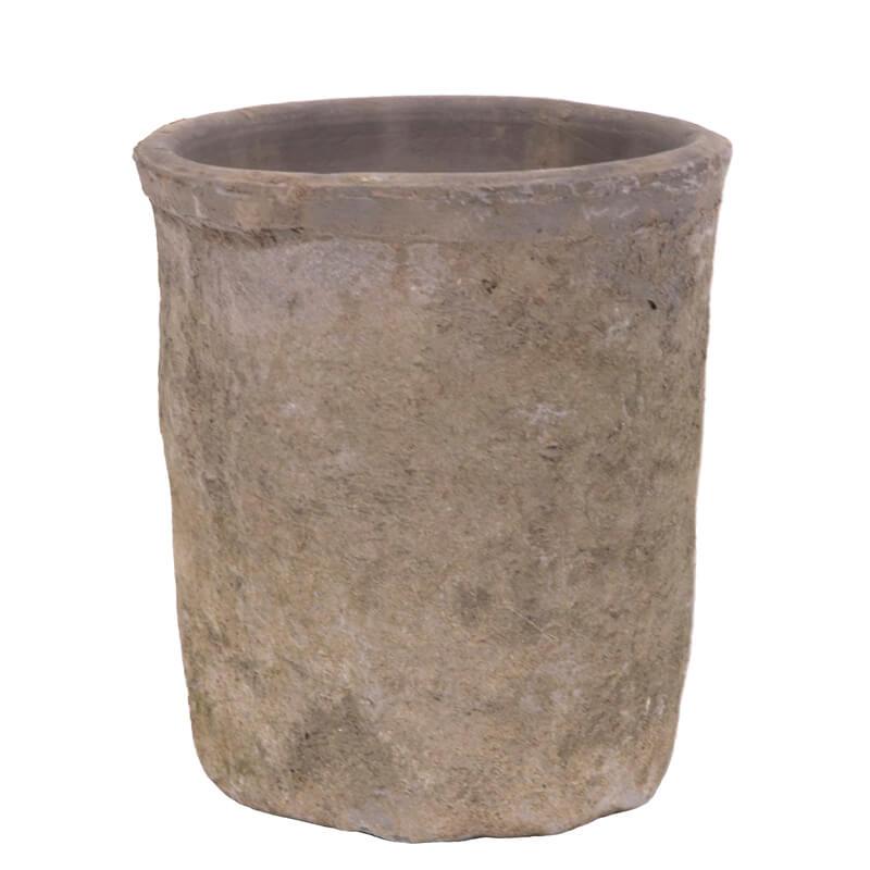 Serax-Cylinder-Potte