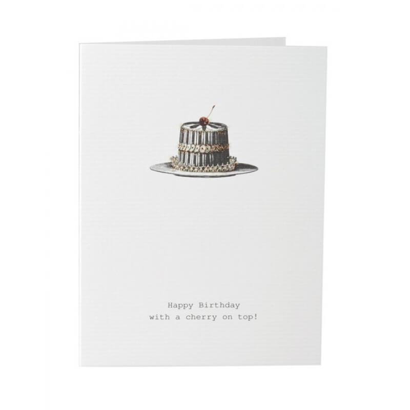 TokyoMilk-A-Cherry-On-Top-foedselsdagkort