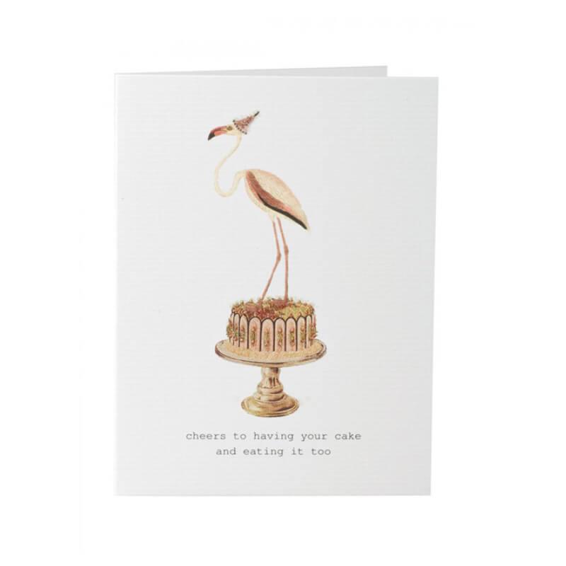 TokyoMilk-Cheers-To-Having-Your-Cake-foedselsdagskort