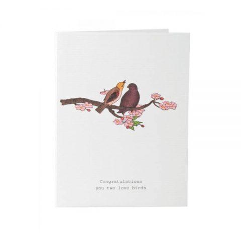 TokyoMilk-Love-Birds-bryllupskort
