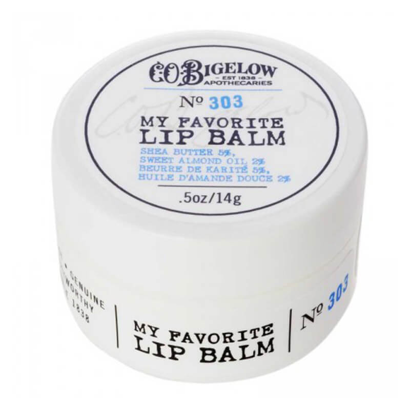CO-Bigelow-My-Favorit-Lip-Balm-jar-no-303