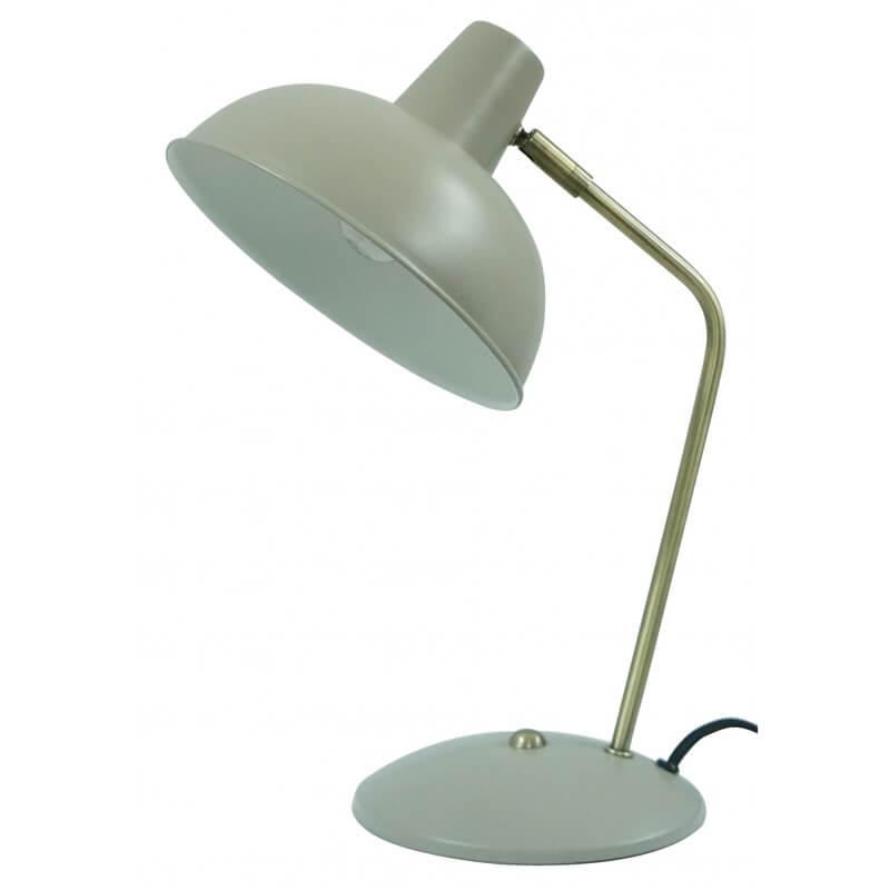 Opjet-bordlampe-Tori