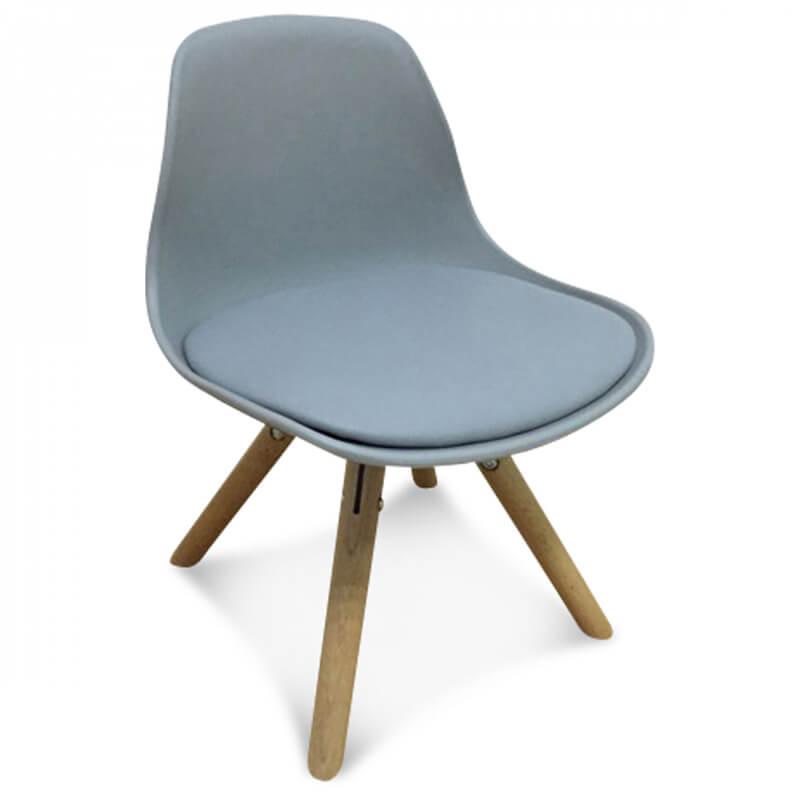 OPJET-Mini-stol-boern