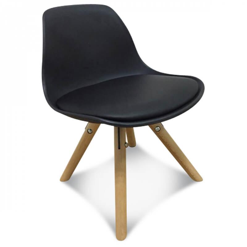 Opjet-stol-mini-boern