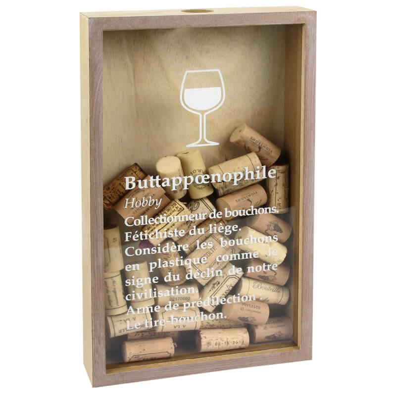 LaChaiseLongue-ramme-til-vinpropper