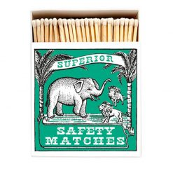 the-fine-matchbox-company-lion-elephant