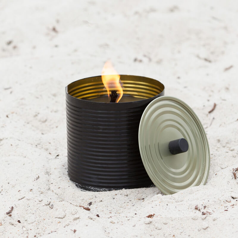 Livingbyheart-outdoor-candle-black