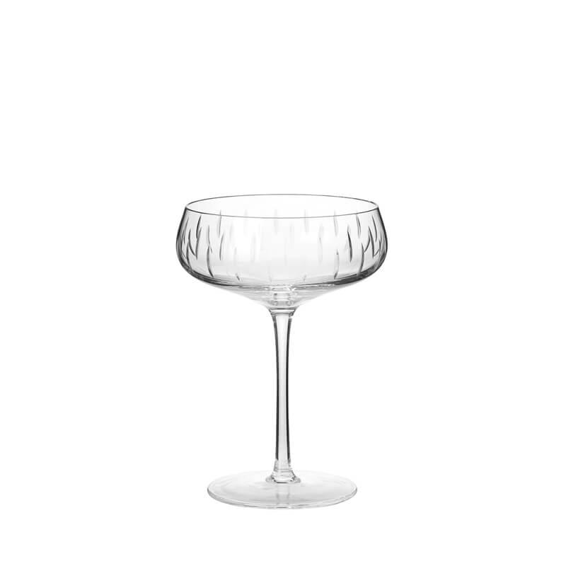 louise-roe-krystal-champagneglas
