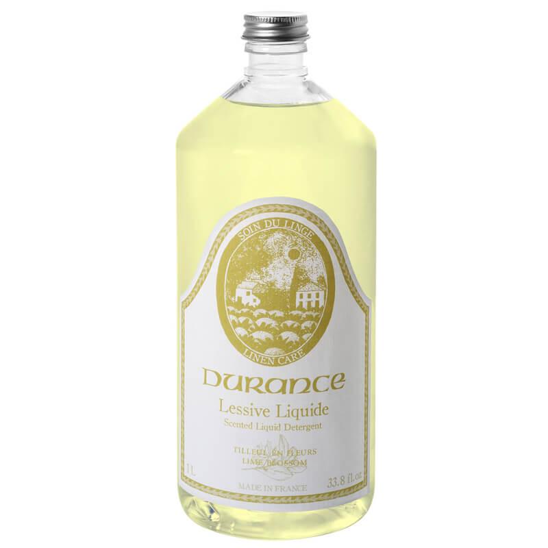 Durance-vaskemiddel-lime-blossom