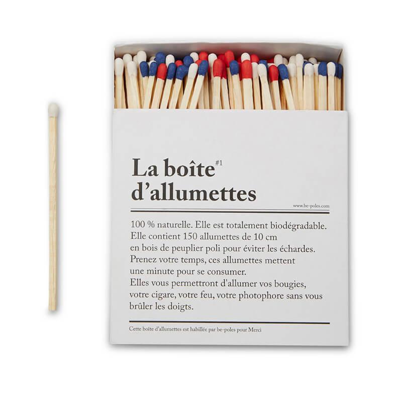 La-Boite-Allumettes-taendstikke