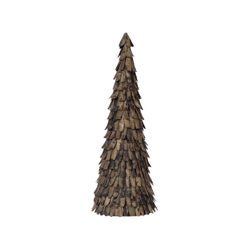 Oisoioi-jul-tree-af-bark-large