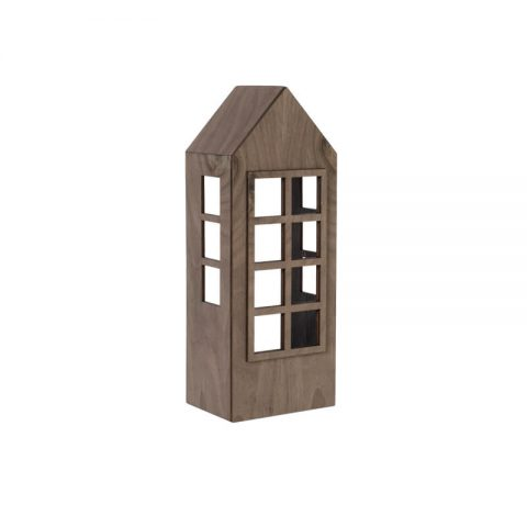 oisoioi-jul-plywood-hus-no-2304