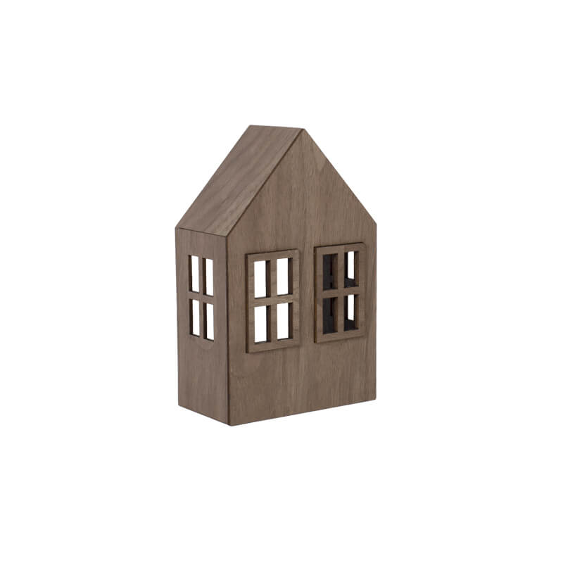 oisoioi-jul-plywood-hus-no-2305