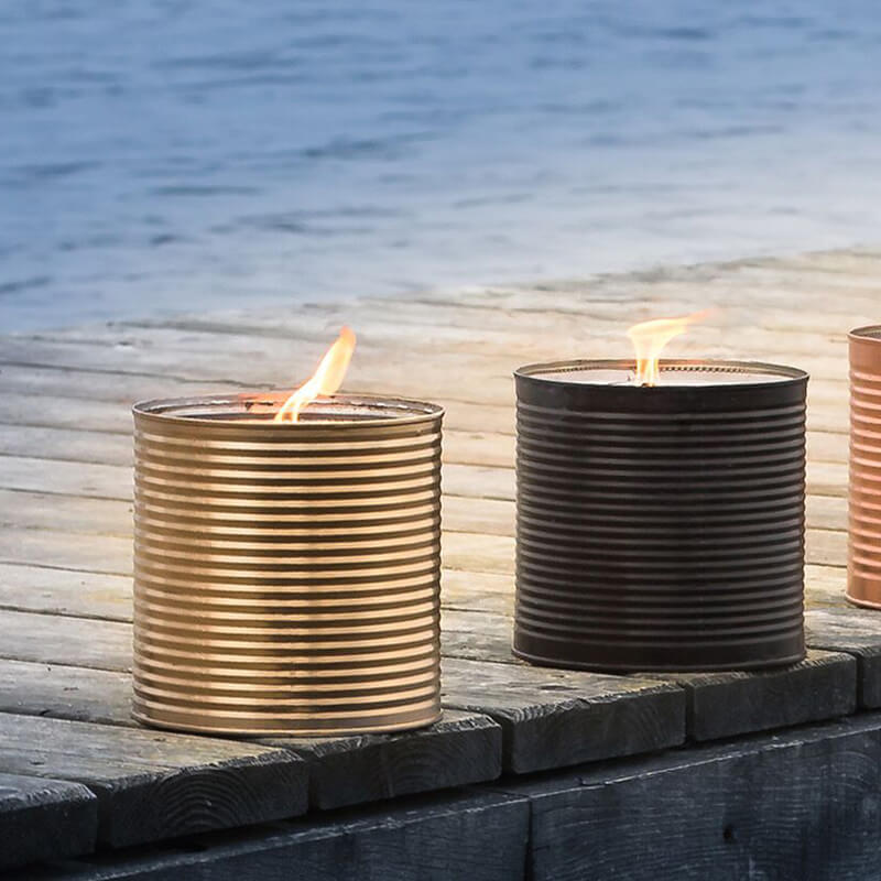 Livingbyheart-outdoor-candle