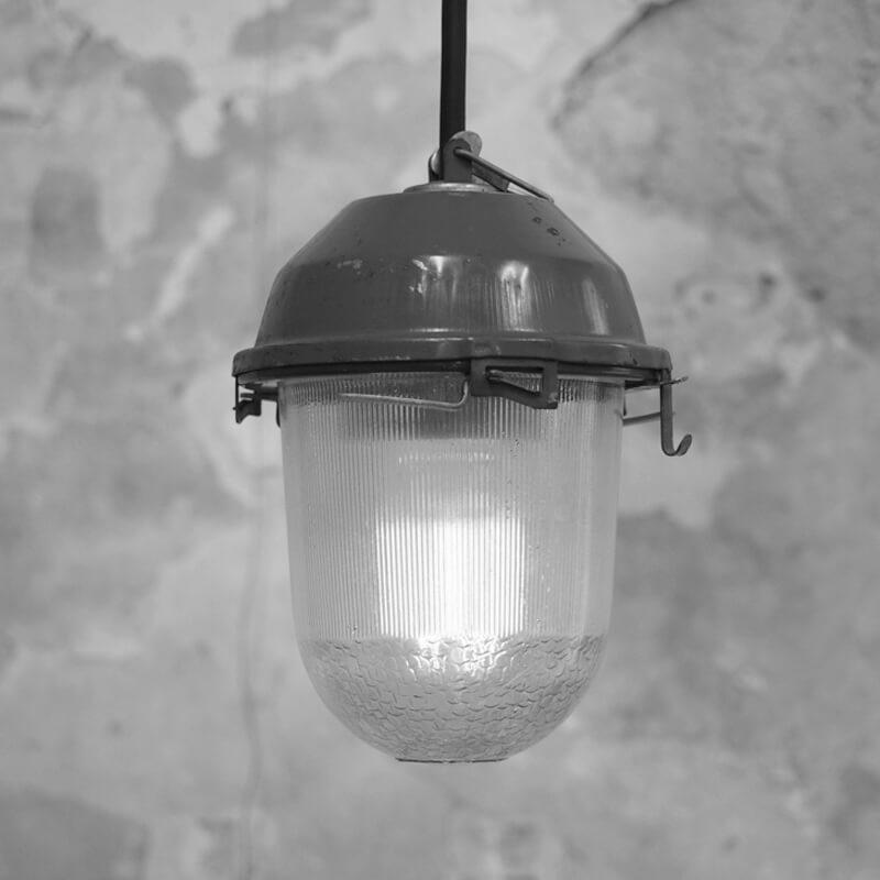 Hillstreet-pendel-loftslampe-Sovjet