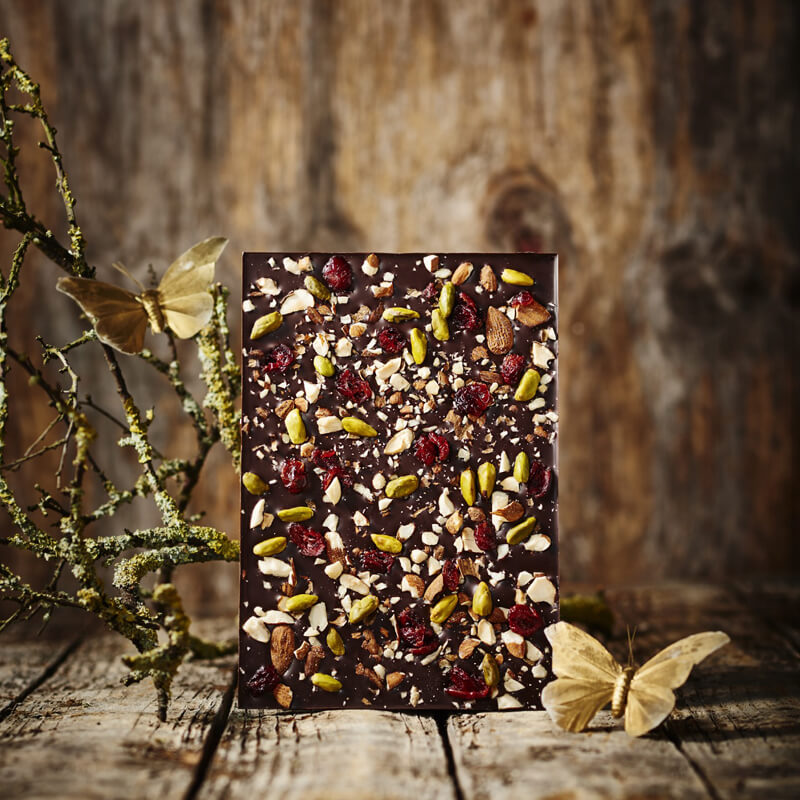 Summerbird-Winter-Chocolate-Bar