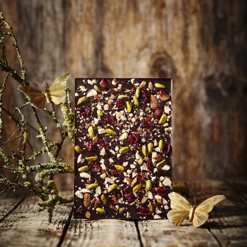 Summerbird-Winter-Chocolate-Bar