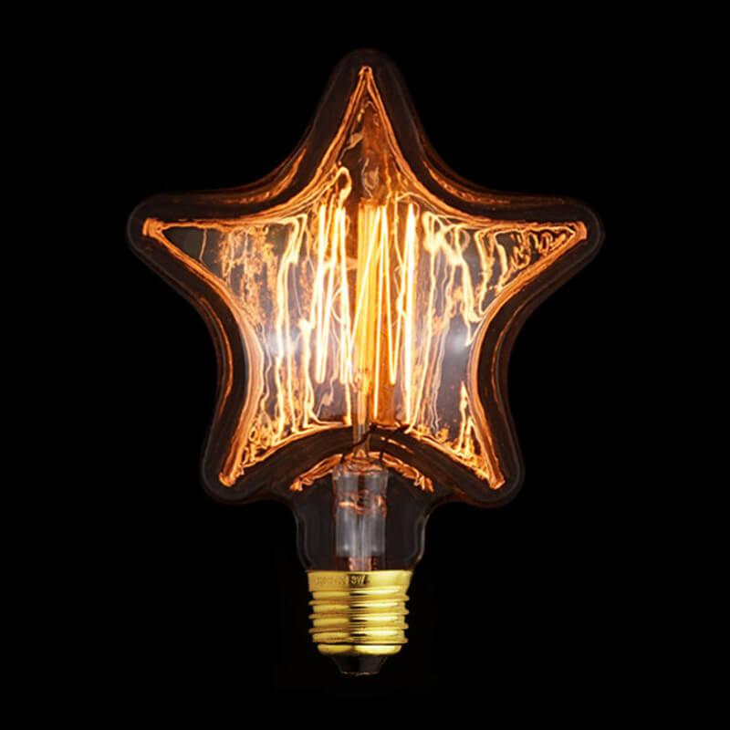 Opjet-Edison-paere-stjerne