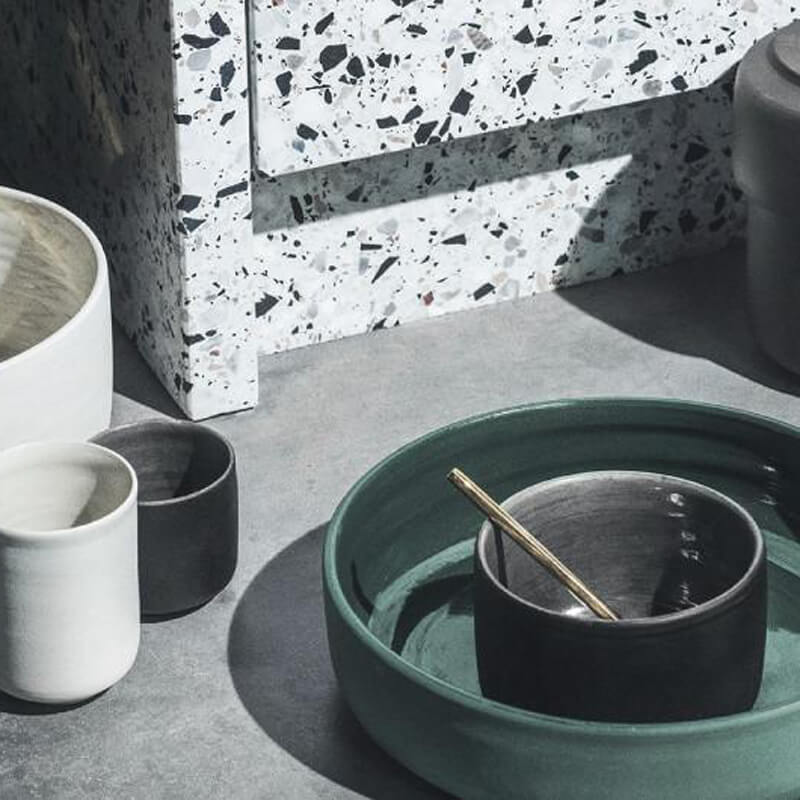 Louise-roe-pisu-ceramic