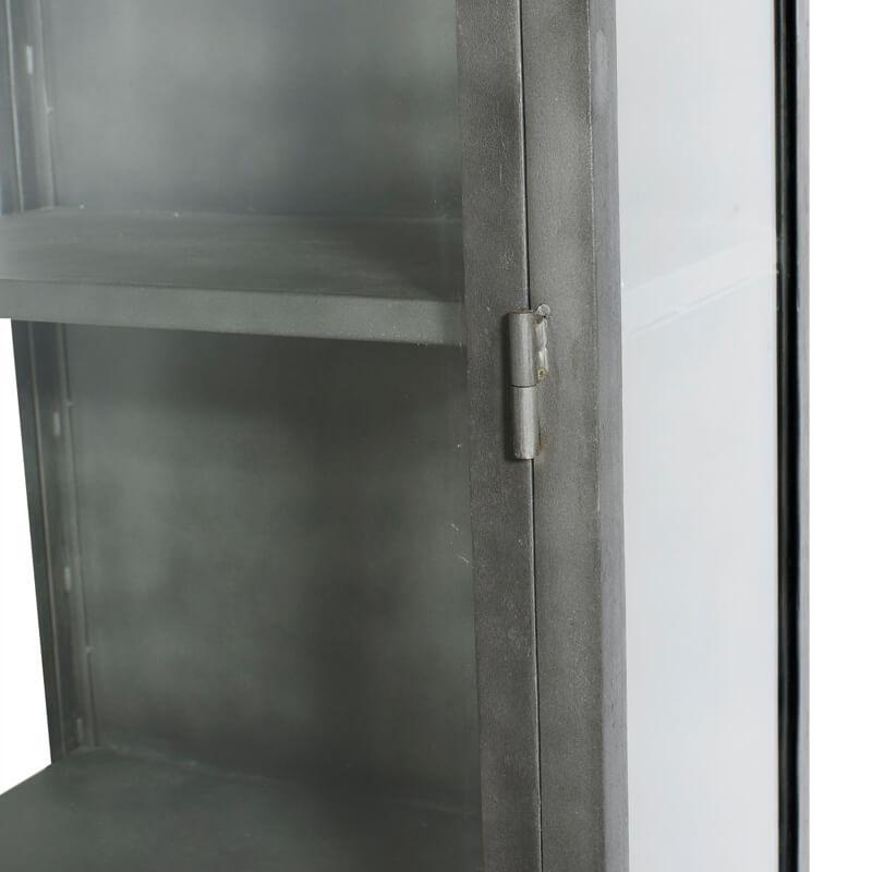 muubs-vitrineskab-no-a5