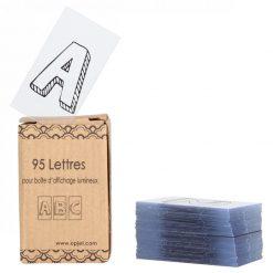 OPJET-Bogstaver-symboler-til-lightbox