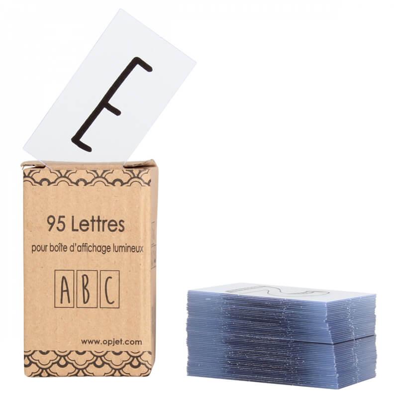 OPJET-bogstaver-symboler-lightbox