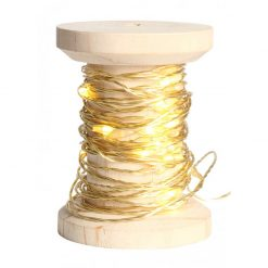 OPJET-LED-guirlande-gold