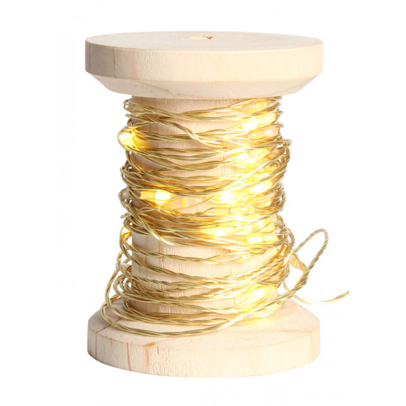 OPJET-LED-guirlande-gold