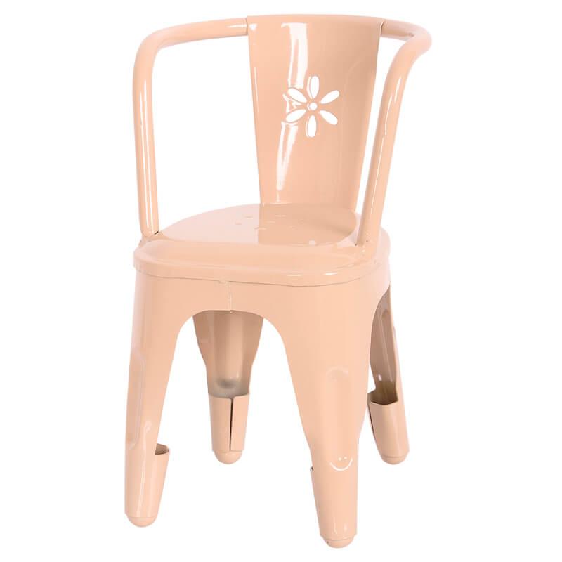 maileg-metal-stol-mini-pudder