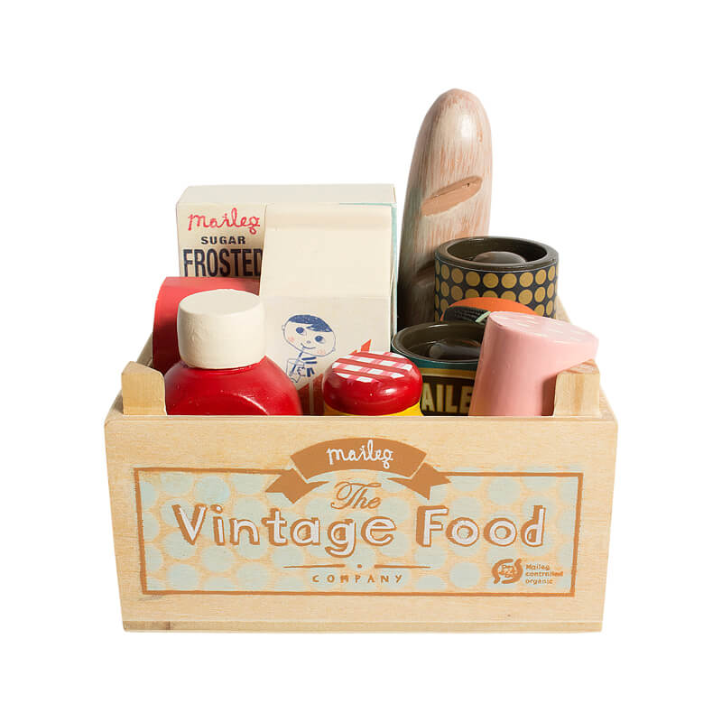 maileg-vintage-food-grocery