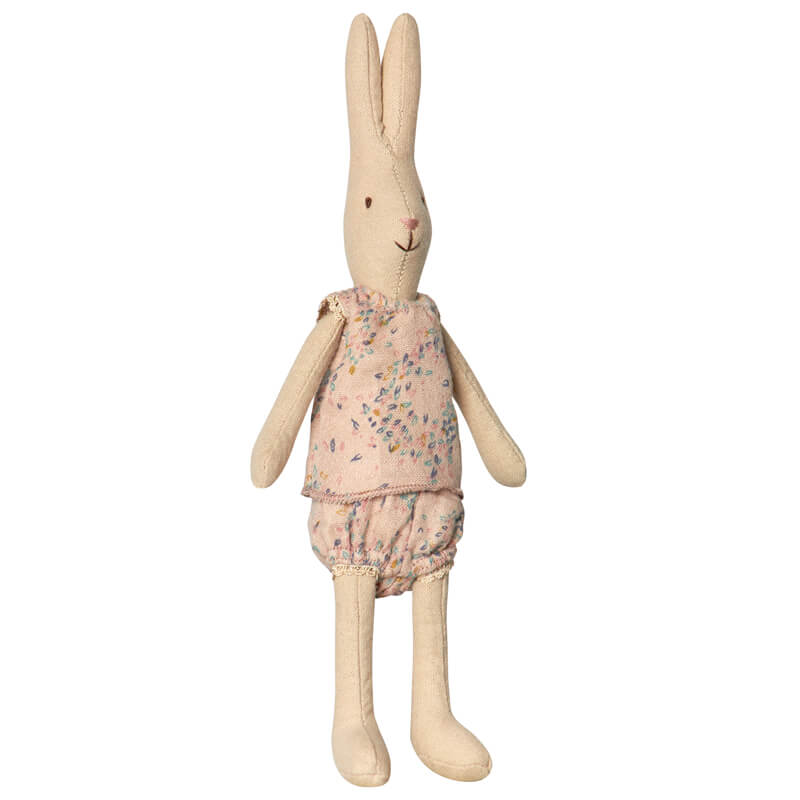 maileg-mini-bunny-girl