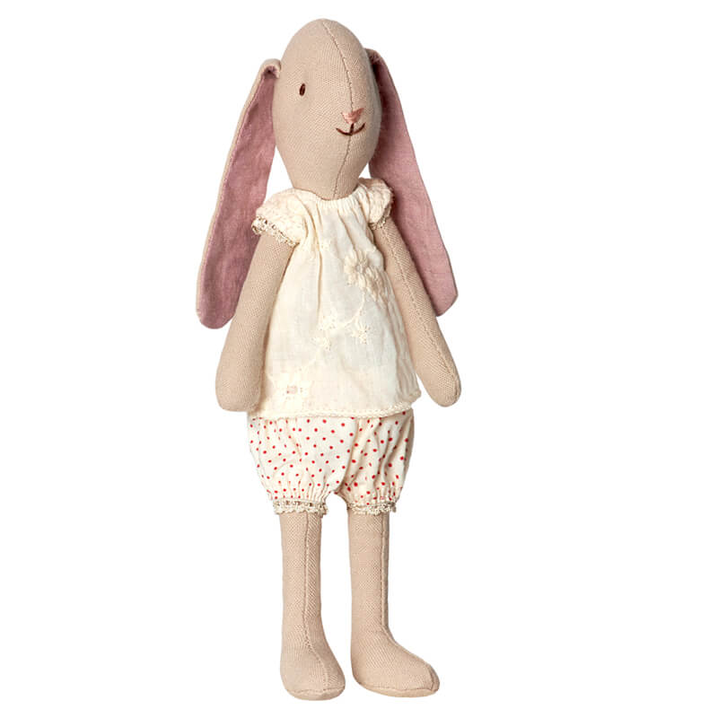 Maileg-bunny-pige-mini