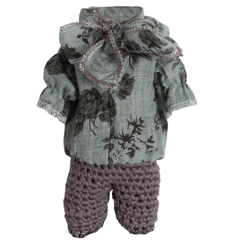 Maileg-mini-clothes-prince